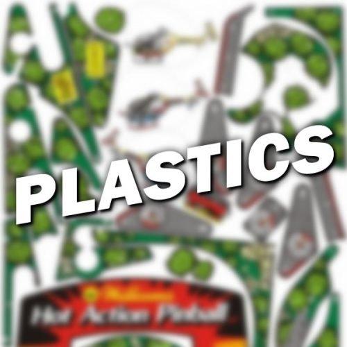 Plastics Sets