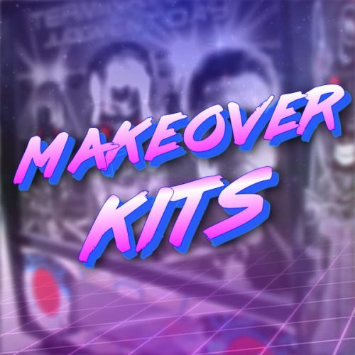 Makeover Kits