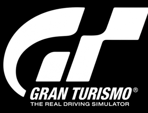 A Brief History of: Gran Turismo