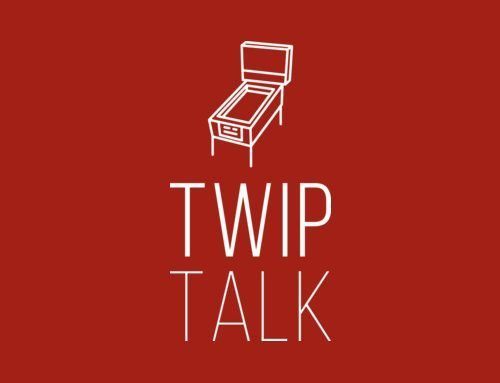 TWIP TALK: June 2020 Recap