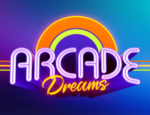 Arcade Dreams Documentary: Interview with Director Zach Weddington