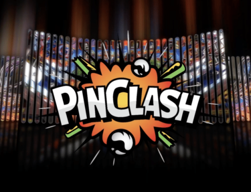 THIS WEEK IN PINBALL – 6/14/21: RIP Jaap Nauta, IFPA Coming Back, and PinClash
