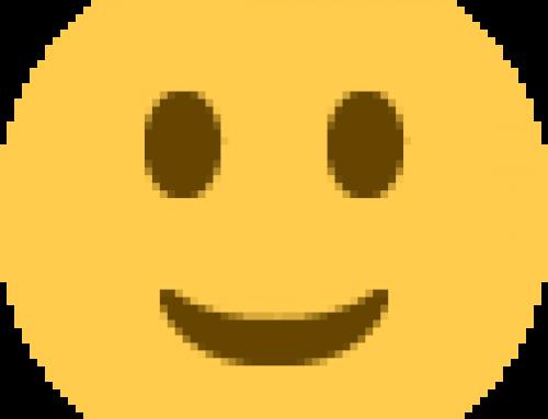 Newsbytes: Cruis'n Blast Switch Review; RIP Gene Lipkin & Frank Pellegrini; Rival Megagun XE Release; Disenchantment Test & More
